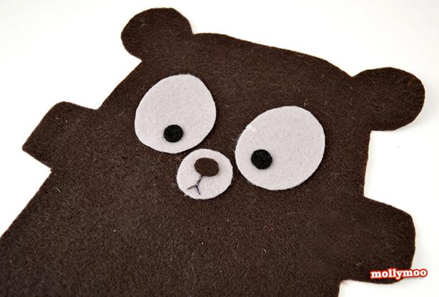 bear-pattern2