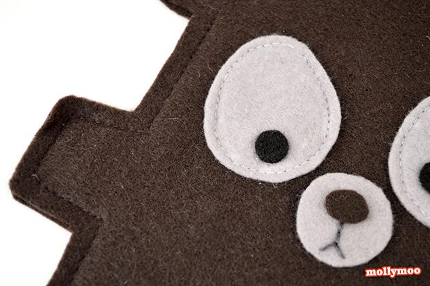 bear-pattern3