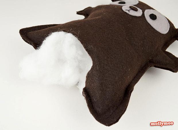 bear-stuffing