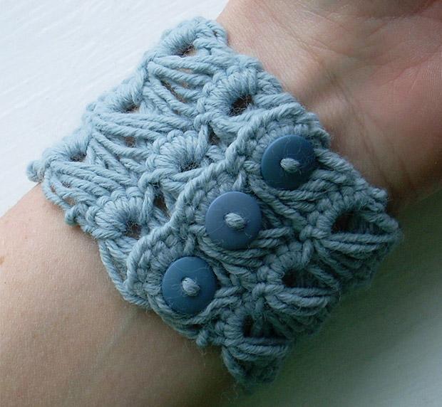 broomstick_bracelet_93_5_19_s9