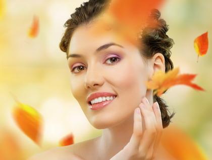 پوست سالم, پوست روشن, پوست زیبا , beauty skin
