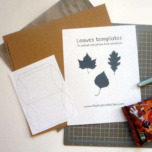 آموزش هنرهای دستی  , آموزش ساخت جعبه کادو ی زیبا