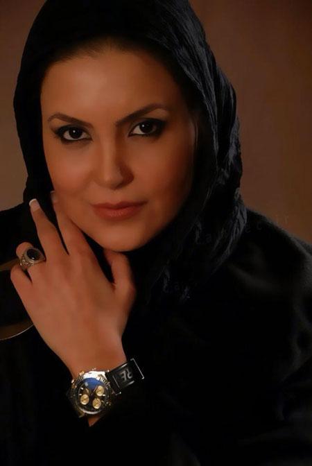 بیوگرافی سامیه لک,تصاویر سامیه لک,عکسهای سامیه لک,تصاویر جدید سامیه لک