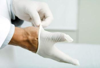 انواع حساسیت, درمان حساسیت فصلی