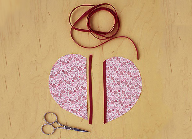 heart pot holders