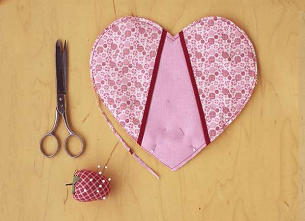 heart_pot_holders_92_7_6_s3