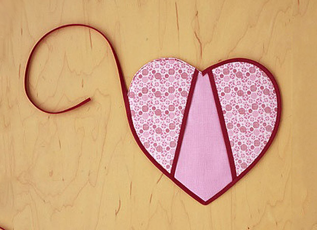 heart_pot_holders_92_7_6_s4