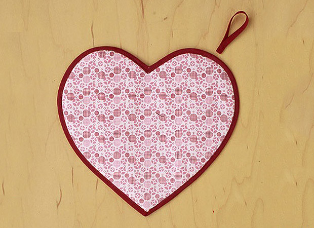 heart_pot_holders_92_7_6_s5