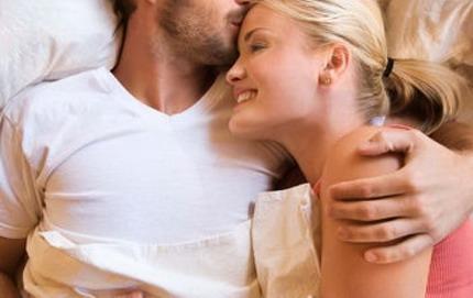 آنچه نباید قبل از رابطه جنسی انجام داد