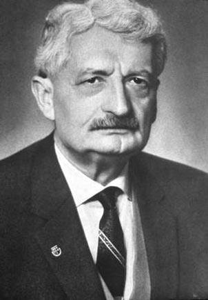 بیوگرافی دانستنی ها  , بیوگرافی هرمان اوبرت پدر مهندسی فضا