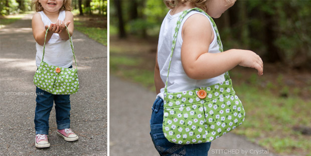 آموزش خیاطی  , آموزش دوخت کیف دستی