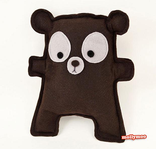 merida_bear