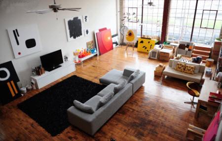 خانه و خانواده دکوراسیون  , دکوراسیون داخلی منزل 2015