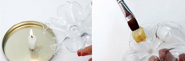 plastic_bottle_flower_93_3_step2
