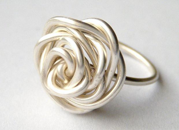 rose_ring_93_3_final