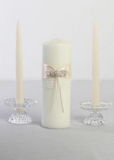 تزئینات عقد و عروسی نو عروس  , ست تزیینی سفره عقد 1