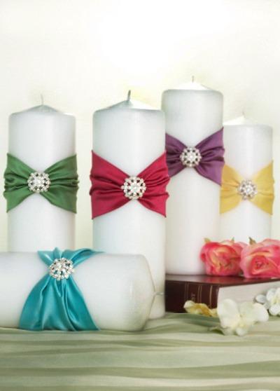تزئینات عقد و عروسی نو عروس  , ست تزیینی سفره عقد 4