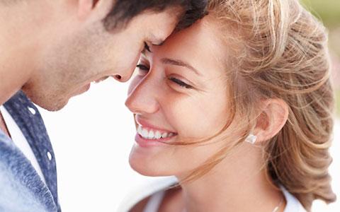 خطاهای رایج آقایان در نزدیکی با همسر