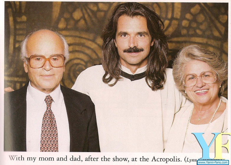 http://s2.picofile.com/file/7973767632/yanni_and_parents10.jpg