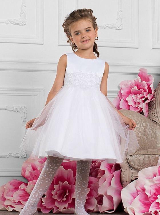 جدید ترین مدل لباس های کودک,جدید ترین مدل های لباس عروس,عروس,مد,مدل,مدل لباس عروس 2014,مدل لباس,مدل لباس بچگانه,مدل لباس دخترانه,مدل لباس عروس,مدل لباس عروس برای دختر بچه,مدل لباس عروس بچگانه,مدل لباس عروس توری,مدل لباس عروس توری دخترانه,مدل لباس عروس جدید,مدل لباس عروس دخترانه perlitta,مدل لباس عروس عروسکی