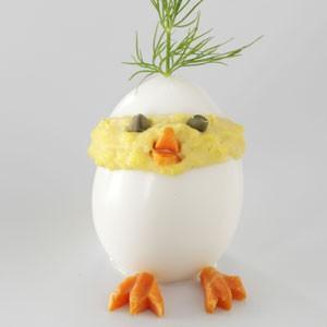 تخم مرغ شکم پر,تخم مرغ آب پز شکم پر,طرز تهیه تخم مرغ شکم پر,آموزش تزیین تخم مرغ٬ آموزش تزیین تخم مرغ آب پز٬ آموزش تزیین صبحانه٬ تزیین تخم مرغ٬ تزیین تخم مرغ آب پز٬ تزیین خلاقانه غذا٬ تزیین صبحانه٬ تزیین غذا٬ تزیین غذای جالب٬ تزیین غذای دیدنی٬ تزیین غذای کودک٬ زیباترین تزیین غذا٬ هنرمندی در تزیین غذا