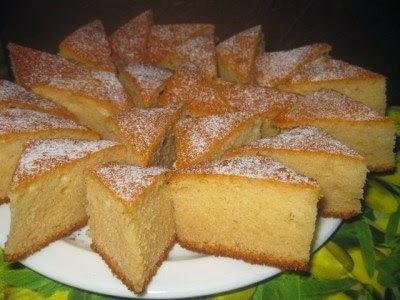 کیک ساده ,پخت کیک ساده ,طرز پخت کیک ساده ,آموزش پخت کیک , روش پخت کیک ,دستور پخت کیک, روش پخت کیک ساده ,طرز پخت کیک ,دستور پخت کیک  ,اموزش تصویری پخت کیک, اموزش پخت شیرینی ,آموزش شیرینی پزی