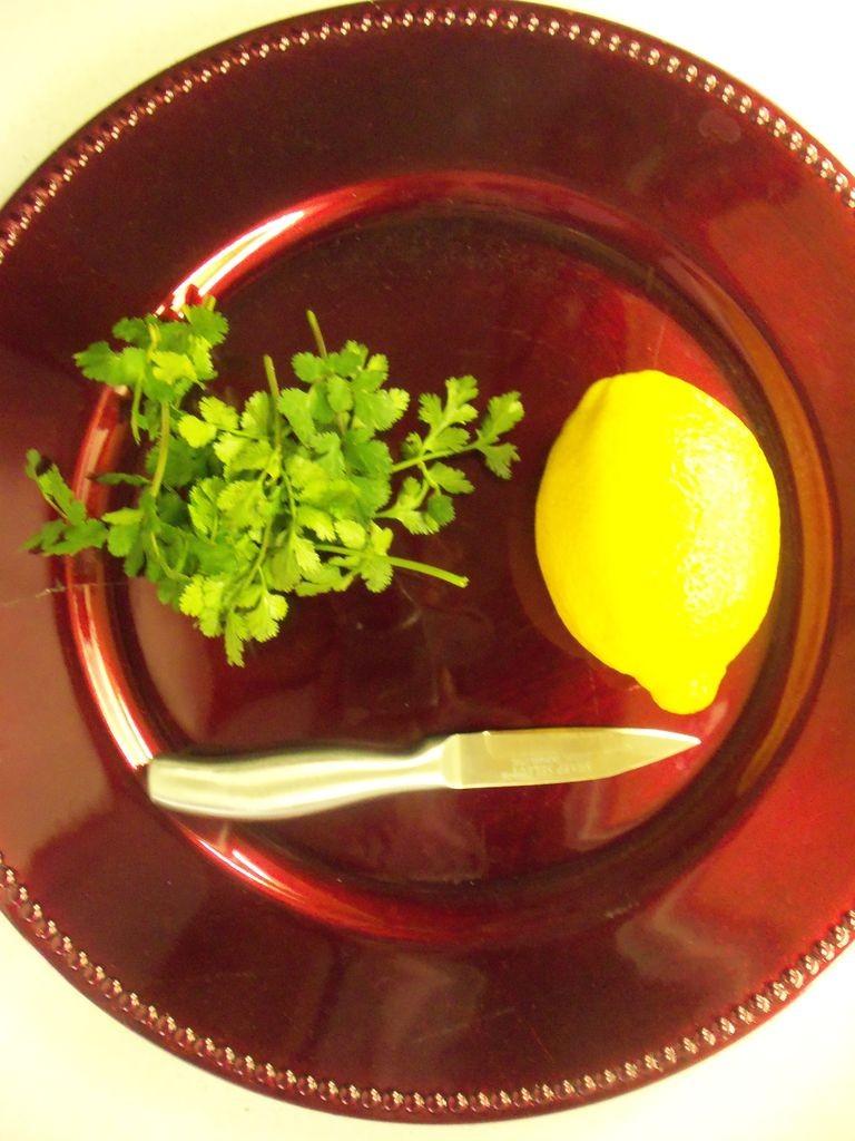 سبزی آرائی,تزییـن لیمو, تزییـن لیمو ترش,تزییـن سبزی ,سبزی آرایی ,تزییـن لیمو به شکل گل,تزئین لیمو ترش به شکل گل,سبزی آرایی آسان ,آموزش سبزی آرایی, آموزش تزییـن لیمو, آموزش تزئیـن لیمو ترش