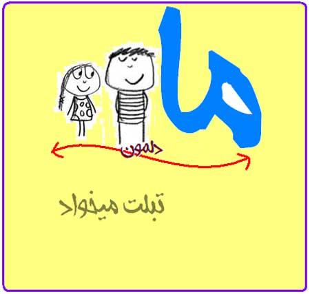 تصاویر طنز عکس و کلیپ  , عکس نوشته : بچه ها دلشون چی میخواد؟