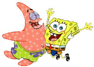 باهم بخندیم , بخندیم , جوک , جوک جدید , جوک خنده دار , جوک و لطیفه , لطیفه , لطیفه جدید , لطیفه خنده دار , مطالب طنز , مطلب طنز
