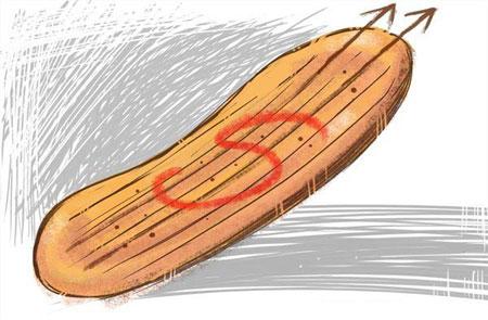 عکس و کلیپ کاریکاتور  , کاریکاتور های افزایش قیمت نان