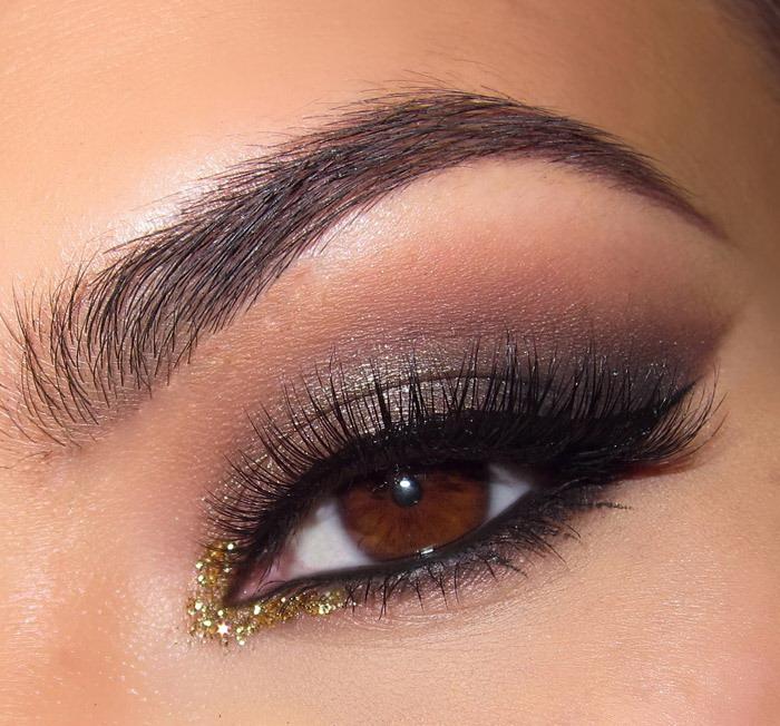 آرایش , آرایش چشم , آرایشی , خط چشم , ریمل , زن , زیبایی صورت , سایت عکس , سایه , سایه چشم , صورت , عکس , عکس زن , عکس های آرایشی , عکس چشم , مواد آرایشی , میک آپ چشم , میکاپ , میکاپ چشم , چشم , چشم رنگی , چشم سبز