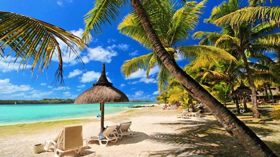 جاذبه های سایر کشورها گردشگری  , برترین کشورهای جهان