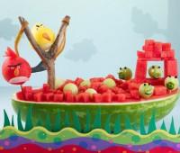 آموزش ساخت سبد میوه٬ اسرار خانه داری٬ تزئین میوه٬ تزئین میوه شب یلدا٬ تزیین میوه٬ تزیین میوه سر عقد٬ سبد میوه٬ مهارت های زندگی٬ میوه آرائی شب چله٬ میوه آرائی شب یلدا٬ میوه آرائی مجلسی٬ میوه آرائی یلدا٬ میوه آرایی٬ میوه آرایی شب چله٬ میوه آرایی شب یلدا٬ میوه آرایی یلدا٬ نکات آشپزی٬ نکات مهم آشپزی