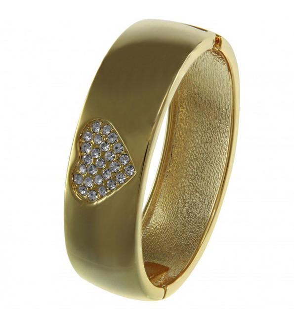 جدیدترین مدل های طلا,جواهر, مدل انگشتر,مدل انگشتر زنانه,مدل انگشتر طلا,مدل جواهرات,مدل جواهرات فشن,مدل دستبند, مدل دستبند النگویی,مدل دستبند جواهر,زیورآلات ,مدل دستبند طلا, جدیدترین مدل های زیورآلات