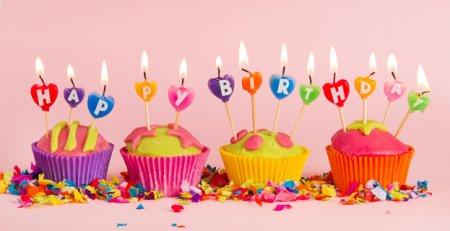 1376264398_photodune-2830632-happy-birthday-xs