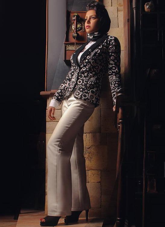 ست لباس زنانه,مدل شال گردن بافتنی,مدل لباس زنانه,مدل لباس زنانه مجلسی,کت شلوار مجلسی,مانتو زمستانی,مانتو مجلسی,مانتو اسپرت,پالتو زنانه,مدل لباس برند نیکنام