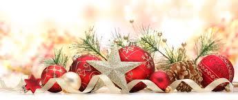 اس ام اس سرگرمی  , پیامک تبریک کریسمس