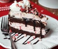 فوت و فن پخت کیک و پاسخ به سوالات پیرامون کیک پزی