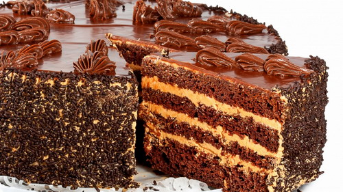 کیک , cake