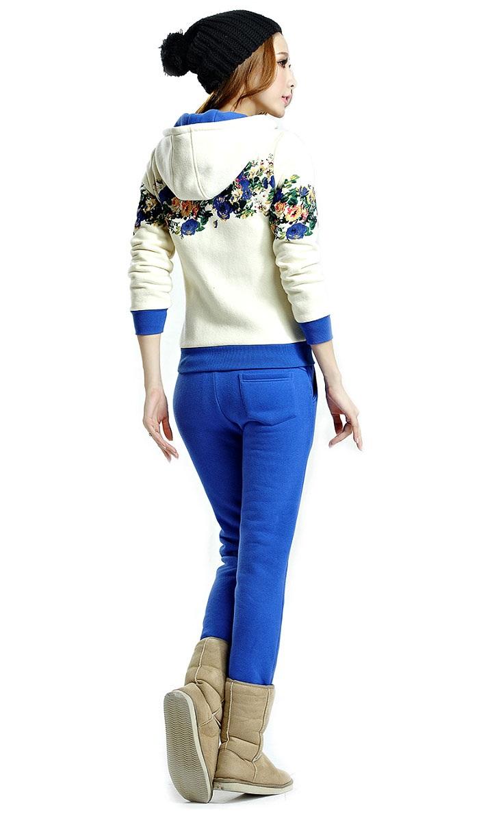 سوی شرت, سوی شرت پاییزی,سوی شرت زمستانی,مدل سوی شرت,مدل سوی شرت زنانه, مدل سوی شرت 2015  , سوئی شرت
