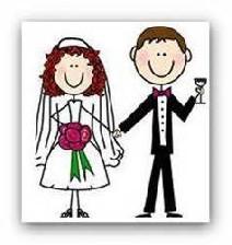 ازدواج جالب دختر پسرهای دانشجو در 3سوت (آخرطنز)