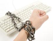 اینترنت دانستنی ها  , روش های ترک اعتیاد اینترنتی