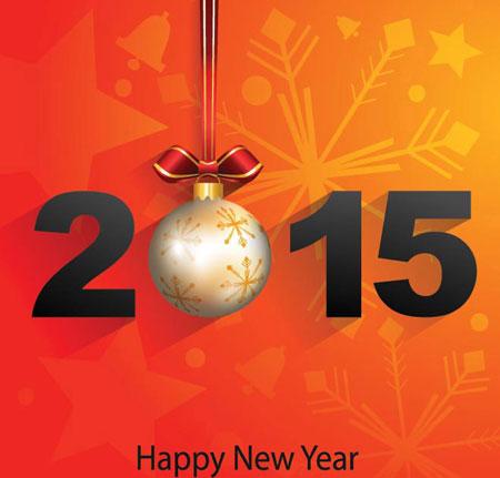 کارت کریسمس 2015, کارت تبریک کریسمس, کارت پستال تبریک کریسمس, کارت پستال کریسمس 2015, تصاویر کارت پستال, تصاویر کارت کریسمس, تبریک کریسمس 2015, خرید کارت اینترنتی, کارت الکترونیکی