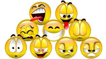 مطالب طنز ,مطالب خنده دار ,مطالب جالب ,مطالب بامزه