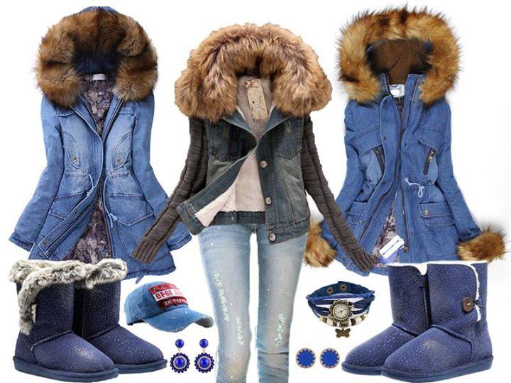 مدل لباس زنانه مدل لباس,کیف,کفش,جواهرات  , ست لباس زنانه پاییزی و زمستانی 4