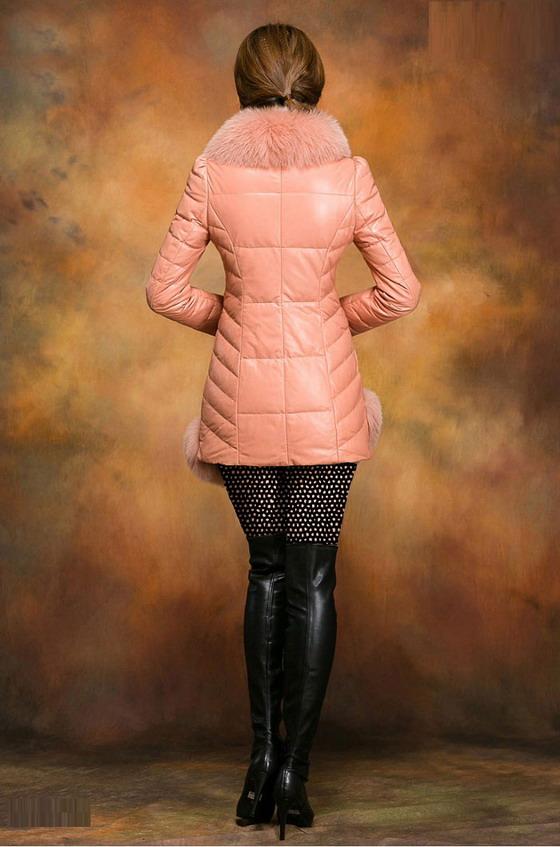 مدل لباس زنانه مدل لباس,کیف,کفش,جواهرات  , جدیدترین مدل های پالتو زنانه – سری هشتم