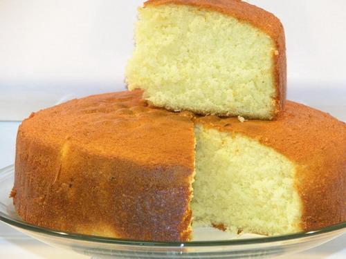 کیک ,پخت کیک, شیرینی پزی ,آموزش شیرینی پزی ,آموزش پخت کیک ,کیک اسفنجی ,پف کردن کیک ,چسبیدن کیک ,نکات مهم پخت کیک ,ترفند پخت کیک ,فوت و فن پخت کیک, خوب شدن کیک اسفنجی