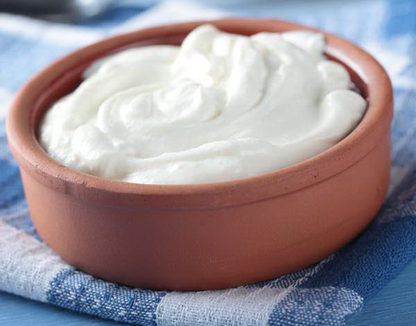 how-greek-yogurt
