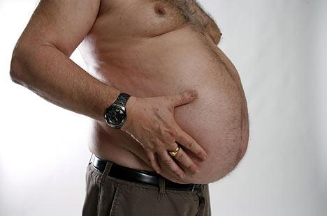 شکم ,شکم بزرگ ,دلایل بزرگ شدن شکم ,علل بزرگی شکم, علل بزرگ شدن شکم ,دلیل بزرگ شدن شکم, کم تحرکی ,کم خوابی, مصرف فیبر, مصرف پروتئین, زیاد کم چرب نخورید ,خوردن سودا,آب گازدار ,کوچک کردن شکم,روش های کوچک کردن شکم, big-belly
