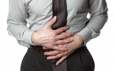 indigestion ,درد معده, ناراحتی معده